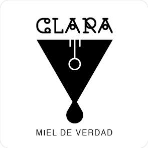 Miel CLARA